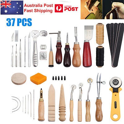 3D 1080p 4K HDMI Splitter 1 in 8 Out Ultra HD 1x8 Ports Switch Box For HDTV PC