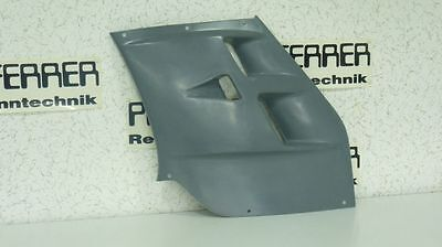 HONDA VFR 750 F 88-89 TYP RC 24 Seitenteil rechts right side original