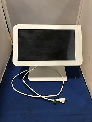Clover Station POS Touch Screen ONLY - Read Description