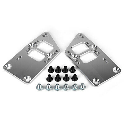 Hood Latch Release Cable w/Handle For 94-97 Ford F150 F250 F350 F53 Super Duty