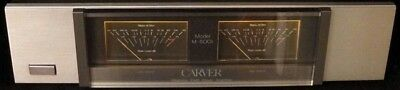 Carver Amplifier Meter Bulbs (Set of 2) for M-500 or M-500t Series lamps