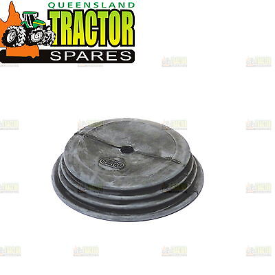 Fordson Major, Power Major, Super Major and Nuffield Injection Pump Diaphram