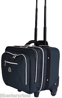 AVALON LAWN BOWLS BAG CARNIVAL TROLLEY BAG FITS MOST LOCKERS 2 x 2 bowl inserts