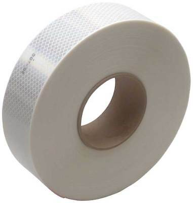 3M Diamond Grade Conspicuity Marking Roll 983-10 White 2 in x 150 ft / 1 Rolls