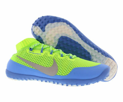 new style b3ad6 6f095 Nike Free Hyperfeel Trail Qs Running Womens Shoes Size 8 M, 39 EUR 150  Retail