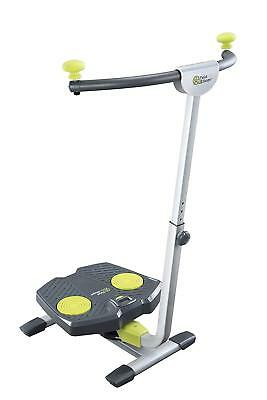 BestofTv Twist & Shape Fitness Machine which allows you to easily Reshaping on