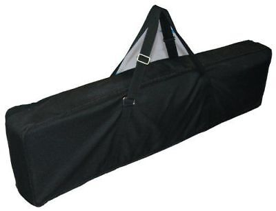 Biketek Storage Bag For Aluminium Motorcycle Loading Ramp 230Mm Bag Only