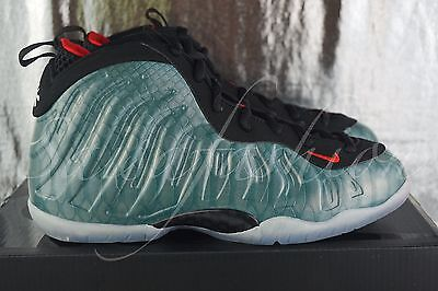 5b39e7877ce ... air foamposite one gone fishing 883c5 9a9d6  australia nike posite one  foamosite gone fishing ps 723946 300 boys girls youth sz 3y e46c9