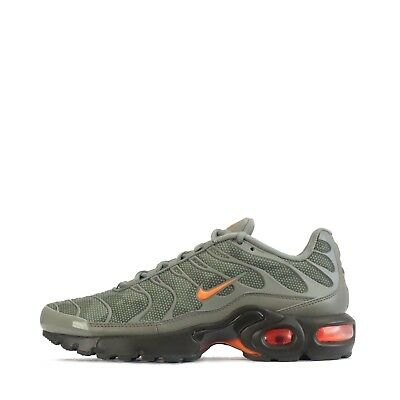 08d6a9c5d632c ... 655020 053 noir 17b53 7db12 real nike air max plus se tn1 tuned camo  junior trainers dark stucco orange 8e5b7 22c7f ...