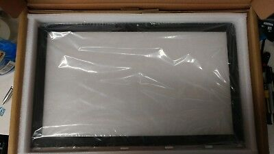 "21.5""  Apple iMac A1311 2009 2010 2011 LCD Glass Front Screen Panel"