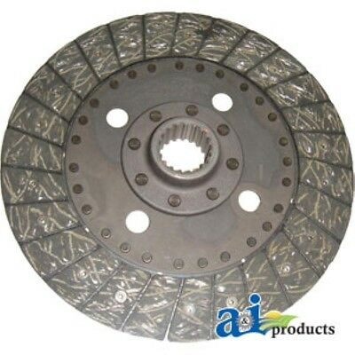 SBA320400620 CLUTCH DISC for Ford/New Holland Compact