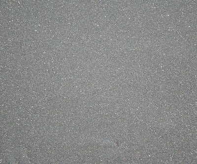 Silver Coloured Quartz Sand Artists Crafts Wedding Floristry Decorative Aquarium