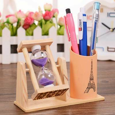 USB 3D Printed Desktop Organizer SD and Micro SD Card Holder w//tray Znet3D