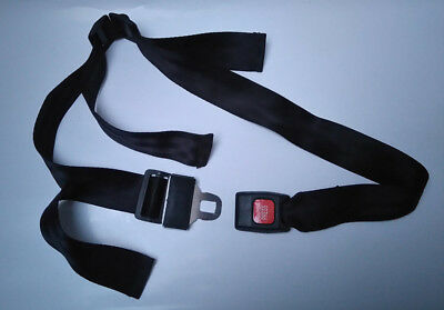 Wheelchair safety belt | ceinture de securité chaise roulante | rolstoel gordel