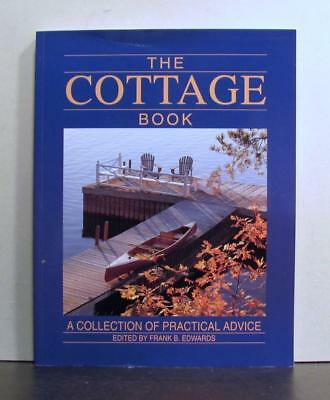 The Cottage Book, A Collection of Practical Advice