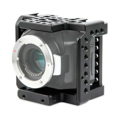 SmallRig Cage for Blackmagic Micro Cinema Camera BMMCC Micro Studio Camera BMMSC