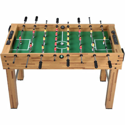 WORLD CUP!- Football / Foosball table - 4ft - Indoor football - Great condition