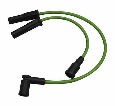 Sumax Spiro Pro 8 mm Wire Sets For Victory 8 mm Green 86935