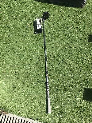 Callaway GBB Epic 15 Degree Fairway 3 Wood/Reg Flex Shaft