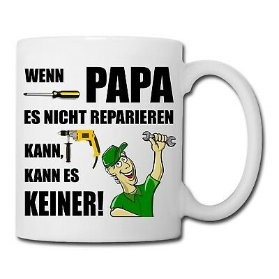 Büro & Schreibwaren Geschenk- & Werbeartikel Treu Emaillebecher Campingbecher Tasse Flamingo Sterne Motto Happy Birthday Eb177
