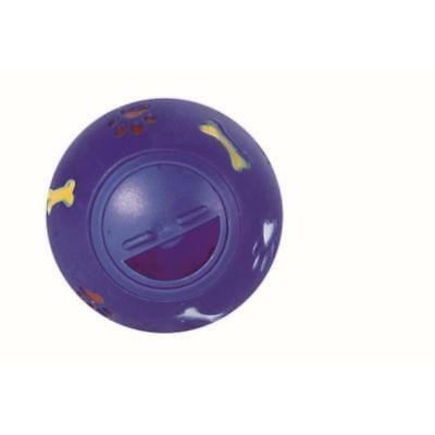 Trixie Dog Activity Snack Ball 7 cm