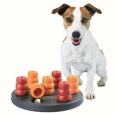 Trixie Dog Activity Mini Solitaire 20 cm