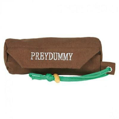 Trixie Dog Activity Preydummy 7x18cm Brown