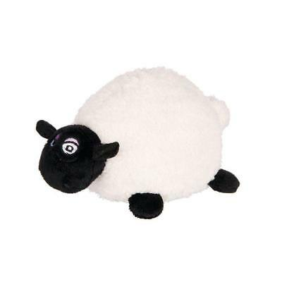 Trixie Shaun The Sheep Shirley with Sound 11 cm