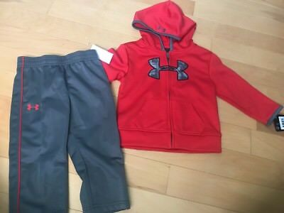 Nike Zip Tags Sweat New Obsidian Up Toddler 4t Track With Suit ppwrg5