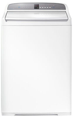 Fisher & Paykel - WA1068G1 - WashSmart - 10Kg Top Load Washer WELS 3 Star