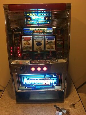 pachislo slot machine automatic 777 slot machine