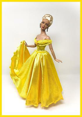 Fashions for Tyler & Friends ***FAIRYTALE PRINCESS***  by DAO
