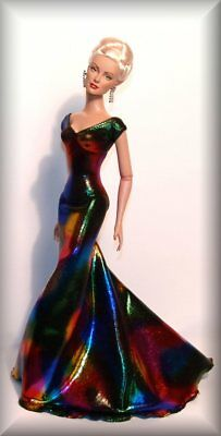 Fashions for Tyler & Friends ***RAINBOW SHIMMER*** by DAO  SUMMER SALE!!!