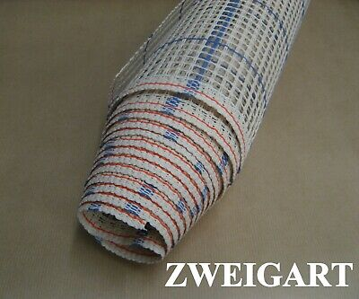 Latch Hook Canvas Rug Canvas for rug making 3hpi 100x70cm Zweigart Canvas