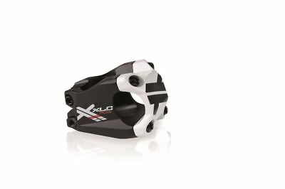XLC F02 Pro Ride A-head Stem Aluminium, 2501530700