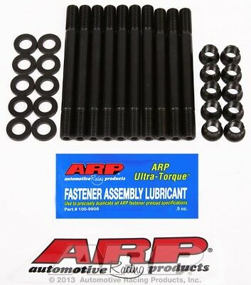 GENUINE ARP 202-5402 for Nissan Sr20DET Main Studs