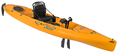 Kayaking, Canoeing & Rafting Hobie Compass Hatch Cooler 2018 72020114 New Sporting Goods