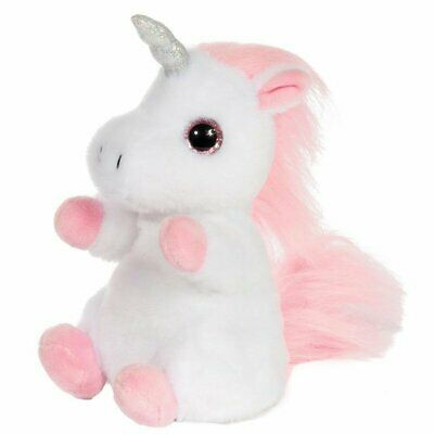 Chattermate - Talking Unicorn Repeats Everything You Say Free Shipping