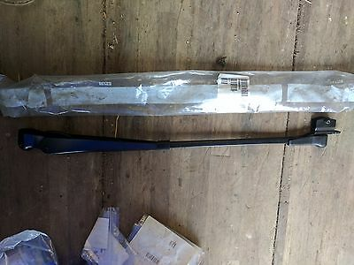Manitowoc Crane Windscreen Wiper Arm P/N 8787607