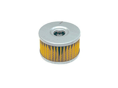 OIL FILTER OIL Oil FILTER XF Freewind 650 1997-2002