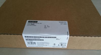 SIEMENS 6ES7414-5HM06-0AB0  6ES7 414-5HM06-0AB0 new in box