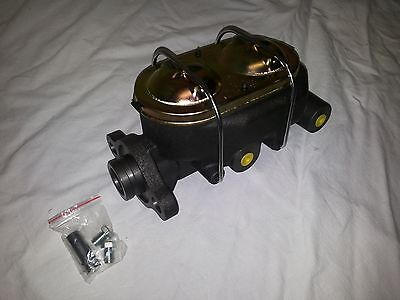 "Hauptbremszylinder 1"" universal , Hot Rod, Custom"