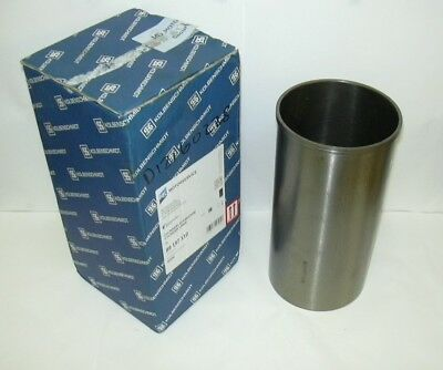 89197110  Ks Brand Cylinder Liner For Deutz Engines