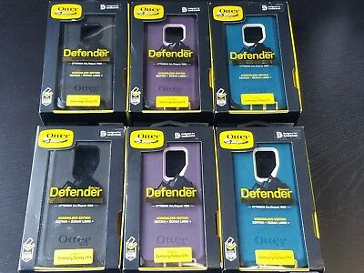 New OEM Authentic Otterbox Defender Case Clip for Samsung Galaxy S9 and S9 Plus