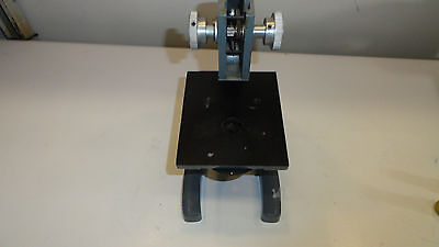 BAUSCH & LOMB Microscope ST Stand