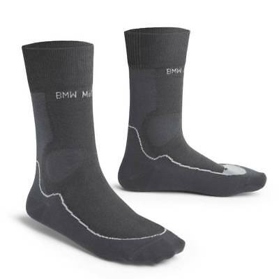BMW Summer Functional Socks