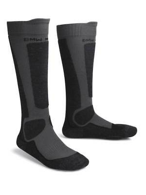 BMW Thermo Functional Socks