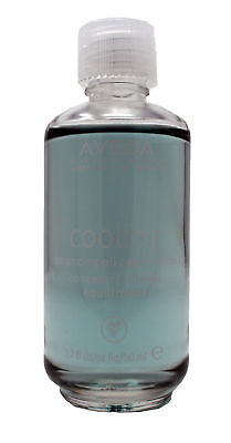 Aveda Cooling Balancing Oil Concentrate 1.7 Ounce