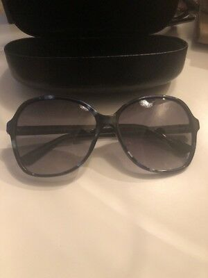 New Gucci Sunglasses Women