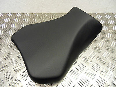 Suzuki GSXR 600 / 750 L1 L6 Riders seat 2011 to 2016 NEW